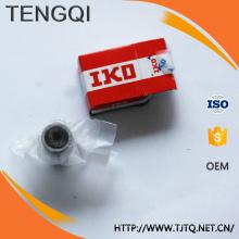 ИКО CF8UU Толкатель клапана Подшипник с клеткой/с шестигранным отверстием для трек Подшипник ролика иглы