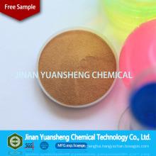 Leather Tanning Agent Sodium Naphthalene Sulfonic Acid Formaldehyde