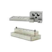 High Precise Manufacturers Factory Custom Precision Machining Parts mold cnc turning Milling