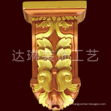Luxurious & European Style Decorative Material Accessories Dl-2847