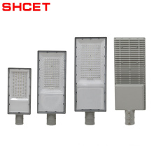2021 new model led street light 50w 60w 100w 120w 150w  price list