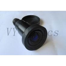 0.8 Inch Fisheye Lens for SANYO Projector Xm100/150L