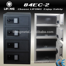 NEW Integrated home and office digital security safe box