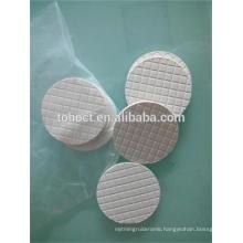 Estee lauder ceramic compact board