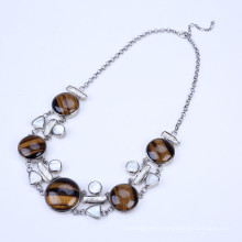 Tiger-Eye Stone New Degin Africa Jewelry