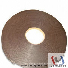 Adhesive Magnetic Strip
