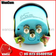 NKM Series Motorteile CUMMINS 3015234