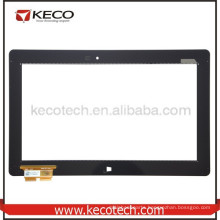 """10.1"""" Touch screen for Asus ME400 ME400C Glass digitizer"""