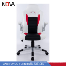 Office Best Gaming Race Chair Adjustable Racer Gamer Chair For Sale