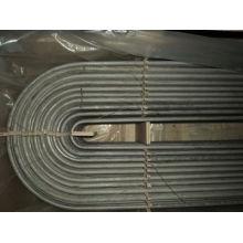 ASME SA179 Seamless Carbon Steel U Bend Tube