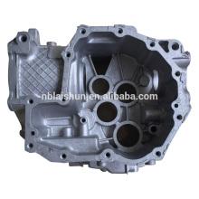 Высококачественный OEM-заказной алюминиевый корпус для литья под давлением