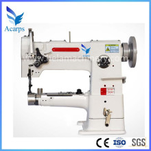 Lockstitch Leather Shoes Industrial Sewing Machine for Sale