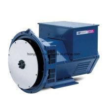 Alternador sin escobillas AC de Stamford con cables 100% de cobre (serie HY-SLG)