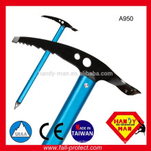For Mountaineer Climbing Hiking With CE Certificate Ice Axes