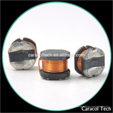 RoHS Standard 47uh 4r7 Coilcraft Smd Inductor