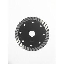 Высококачественное режущее колесо Ionx