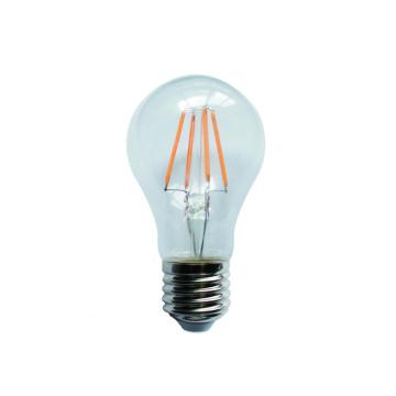 LED Filament Lamps A60 E27 4W