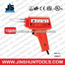 JS Solder avec ajuster la température 100W JS98A-II