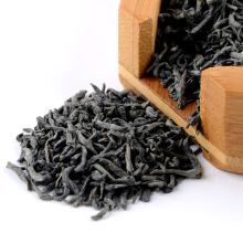 factory green tea china chunmee 41022 25g with free samples china morocco green tea