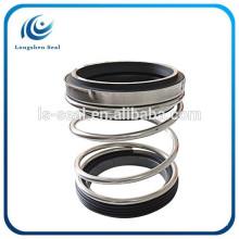 Резиновые уплотнения сильфонные одну пружину уплотнения HF560c-60
