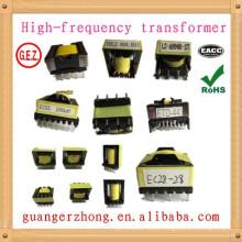 Transformador ee16 de alta qualidade