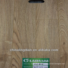 Great Sparkle 100% Waterproof Parquet Flooring with Double Click
