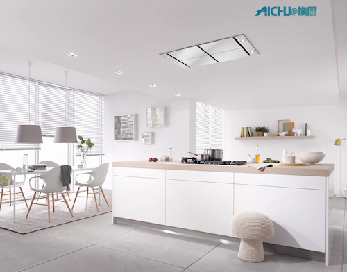 Electrical White Goods Online Kitchen Hood