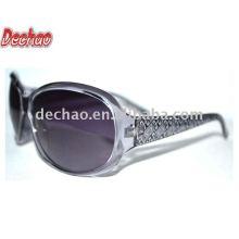 Klassische Sonnenbrillen für dekoration entwerfen Mode für Männer