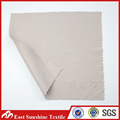 Microfiber Lens Cleaning Cloth with Emboss Logo
