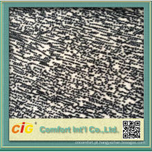 2015 auto impressão tecido/malha da tela de impressão