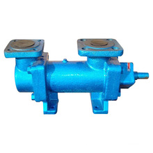 3G42X4 Triple Screw Oil Pump