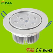 Светодиодные светильники 18W (ST-CLS-18W)