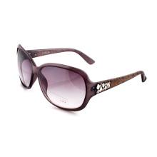 KASHA Sunglasses