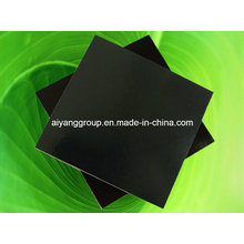 Dynea Brown Film Faced Plywood/Laminated Plywood/Shuttering Plywood