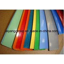 Lipping / PVC 2mm Bandas de borde para muebles de la marca Aiyang
