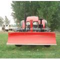 Planierschild mit 2300 mm Breite für den Zoomlion Traktor