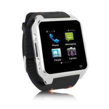 Heißer Verkauf Mode Smart Watch Phone