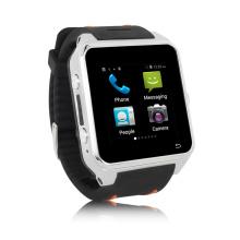 Vente chaude mode Smart Watch Téléphone