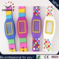Kundenspezifische Design Neue Digitaluhr für Promotion