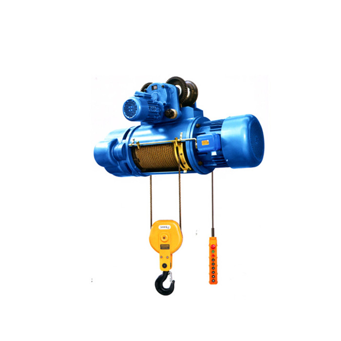 MD1 double speed Electric Hoist