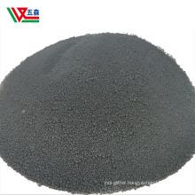 Carbon Black Inorganic Pigment Filler for Water Blocking Belt of Mine Pipe