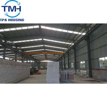 Taller profesional Banco de trabajo Estructura de acero