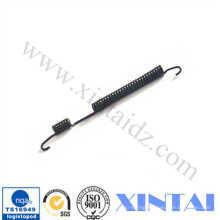 High Quality Swing Tension Springs with Competitive Price