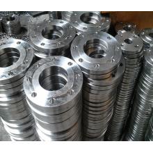 Automatic Steel Construction CNC Flange Drilling Machine
