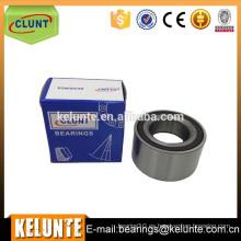 Cojinete de cubo de rueda DAC35680233 / 30