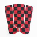 Melors Custom Traction Pads Kite Pad Foam Pad