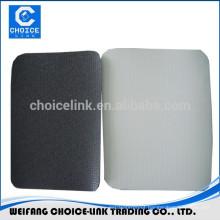 TPO Self-adhesive Waterproof Membrane for Roof