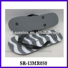 Cheap wholesale slippers slippers men's animal house slippers