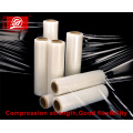 SY Handy Crystal Packing Film