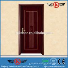 JK-MW9021melamine wood room/kitchen door factory